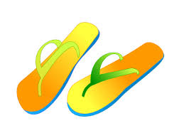 Image result for clip art summer