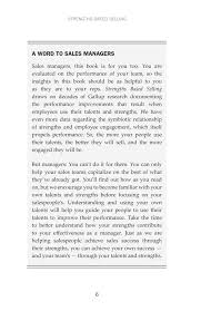 strengths based selling tony rutigliano brian brim strengths based selling tony rutigliano brian brim 9781595620484 com books