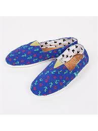 Купить обувь <b>PAEZ</b> в интернет магазине WildBerries.kg