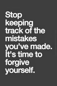 Moving Forward Quotes on Pinterest | Second Chances Love, Quotes ...