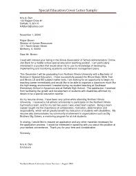 resume cover letter examples cover letter template for word resume cover letter examples cover letter teachers examples cover letter images about resume example dbad
