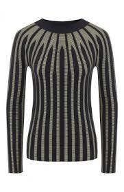 Голубые женские пуловеры купить в интернет-магазине ...