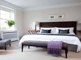 beautiful master bedroom suites beautiful master bedrooms furniture ideas beautiful rooms furniture