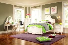 bedroom purple green lsydbwqd fascinating purple and green bedroom decorating ideas home interior de
