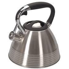 <b>Чайник Regent inox</b> Теа 93-<b>TEA</b>-33, 3 л в Самаре – купить по ...
