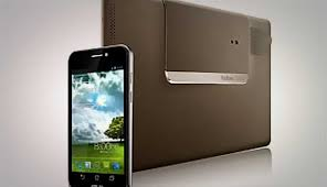 Asus Padfone Review | Digit.in