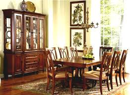 Dining Room Sets Austin Tx Dining Room Table Sets Target A Dining Room Chair Covers Target