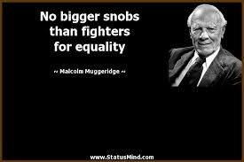Funny Quotes From Macbeth Malcolm. QuotesGram via Relatably.com