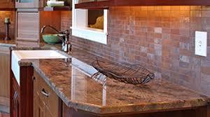countertops granite marble: a unique selection of quality granite marble amp quartz