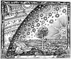 European Edition Astrobiology Magzine