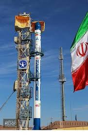 ماهواره ملی فجر را آنلاین رصد کنید + لینک