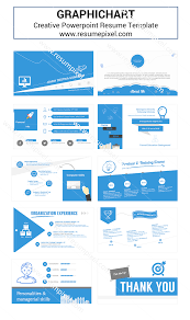 cv templates ppt resume template powerpoint cv resume template powerpoint visual powerpoint cv resume template business cosgrove survival specialists