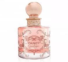 Купить парфюмерию <b>Jessica Simpson</b>. Оригинальные духи ...