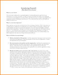 7 how to write a letter about yourself daily task tracker how to write a letter about yourself how to write about myself essay picture png