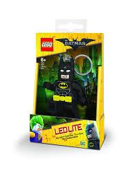 <b>Брелок</b>-фонарик для ключей <b>LEGO Batman Movie</b> (Лего Фильм ...