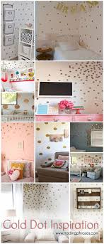 sun wall decal trendy designs:  ideas about bedroom wall decals on pinterest wall decals bedroom wall and living room