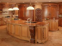 refreshing cool kitchen lights on kitchen with cool light ideas top cool kitchen lighting ideas
