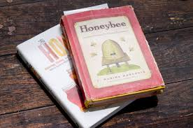 the secret lives of honeybees how honey gets made serious eats if you want to learn about honey you have to learn about bees their life cycle their environment and their surprisingly complex social lives