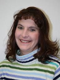 Brenda Brown - Brenda-Brown