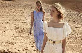Купить в Москве одежду <b>Blugirl</b> в интернет-магазине, цена ...