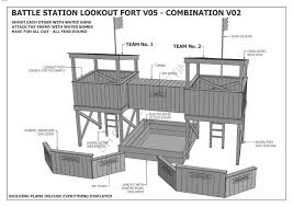 CUBBY HOUSE  amp  FORT  amp  SAND PIT COMBO   Build With Your Kids    CUBBY HOUSE  amp  FORT  amp  SAND PIT COMBO   Build With Your Kids   Building Plans V   Sand Pit  Cubby Houses and Cubbies