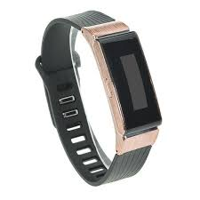 <b>W6 smart Bracelet</b> Wristband Waterproof Touch Screen Health ...