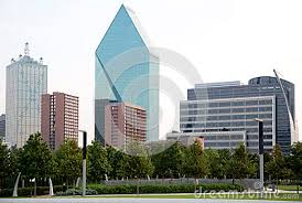 modern office buildings in downtown dallas stock photo image 59322873 beautiful office buildings