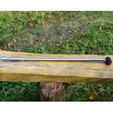 Отзывы о <b>Вороток шарнирный</b> 610 мм, <b>1/2</b> дюйма <b>JTC</b>-3624