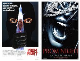 50 Movie Poster Remakes (M-R) - Retinart