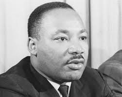 if you can't run then walk, if you can't walk then crawl, but whatever you do you have to keep moving forward. ― Martin Luther King Jr. - dr-martin-luther-king-jr