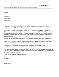 cover letter college cover letter format imperial college cover cover letter cover letter for college admissions previously cover examples students held an internship at smithers
