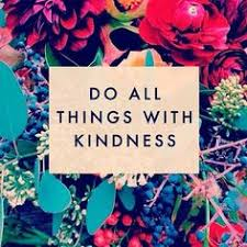 Kindness Quotes on Pinterest | Learning Quotes, Famous People ...