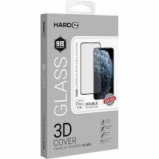 Купить <b>защитное стекло hardiz</b> 3d cover premium glass для ...