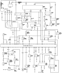 bendix ignition switch wiring diagram bendix wiring diagrams 0900c1528004b1b8 bendix ignition switch wiring diagram 0900c1528004b1b8