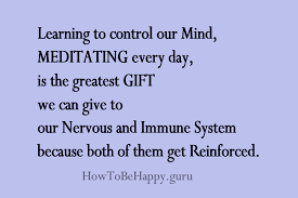 essay on importance of meditation   essaythe importance and benefits of meditation
