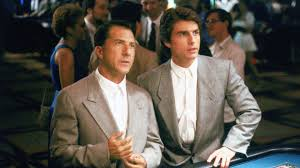 oscars ranking all best picture winners rain man 1988