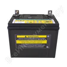 Аккумулятор <b>DG3601E</b>/<b>DG6501E</b>/<b>DG6501E</b>-<b>3 CHAMPION C3505</b> ...