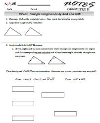 Geometry homework help proofs   Custom professional written essay     Geometry homework help proofs   Custom professional written essay service