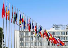 Rejestracja do VAT-UE - kto i kiedy ma obowiązek tego dokonać ...