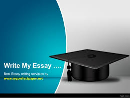essay for me   research paper help mlaget  x access to our do my essay online service and save your time from searching do my essay for me or do my essay for