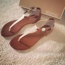Пин от пользователя Feumi mbianfeng на доске chaussures в ...
