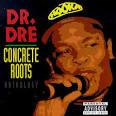 It's Funky Enough by Dr. Dre