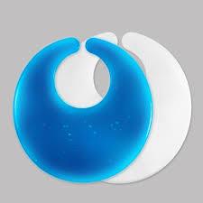 <b>Термонакладка для груди</b>