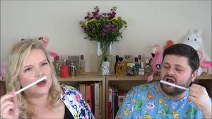 <b>Agonist Blue North</b> review Love to Smell Episode 62 - YouTube