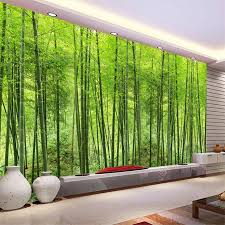 Aliexpress.com : Buy <b>beibehang Custom wallpaper 3d</b> photo murals ...