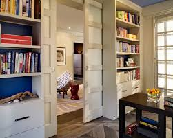 office office workspace beauteous home office decorating ideas layout good looking modern color with charming design beauteous home office