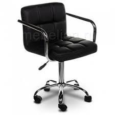 <b>Кресла Woodville</b> в Краснодаре – купить <b>кресло</b> в интернет ...