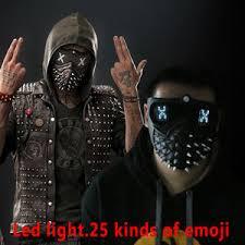 watch <b>men mask</b> — международная подборка {keyword} в ...