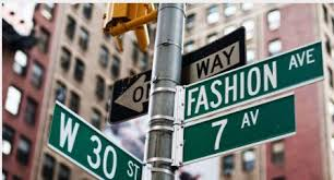 <b>2018</b>: <b>New</b> York Takes Top Global <b>Fashion</b> Capital Award Paris ...