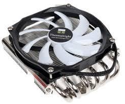 Купить <b>Кулер</b> для процессора <b>Thermalright AXP</b>-<b>100H</b> Muscle ...